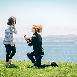 Sam's Proposal