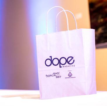 Dope Magazine