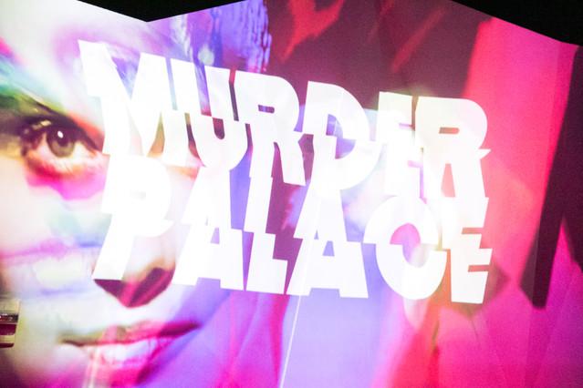 MurderPalace2018_0173.jpg