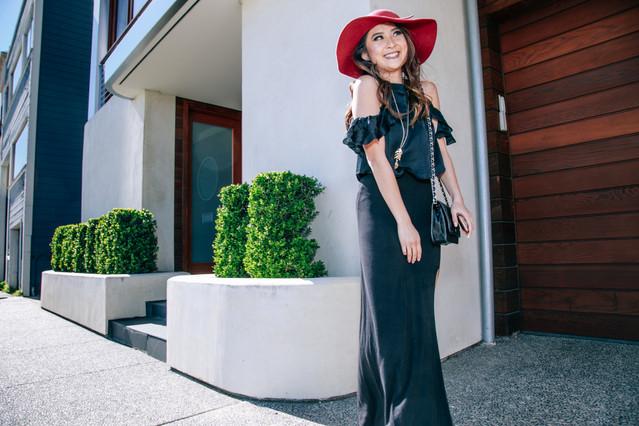 BloggerGetAway-26.jpg