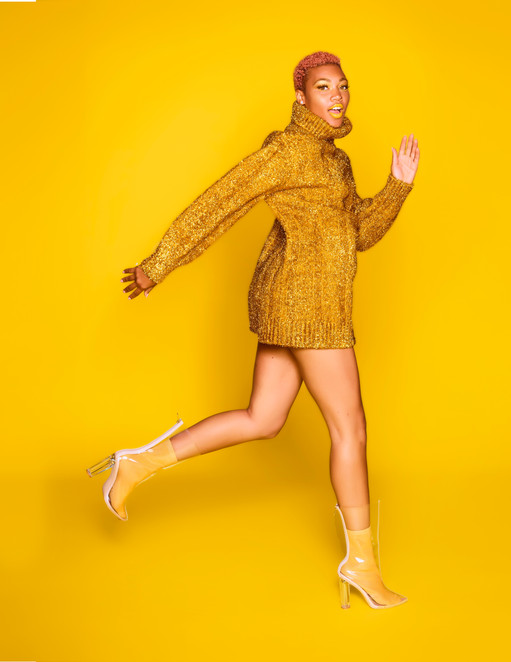 YELLOW_1Outfit 640851edit copy.jpg
