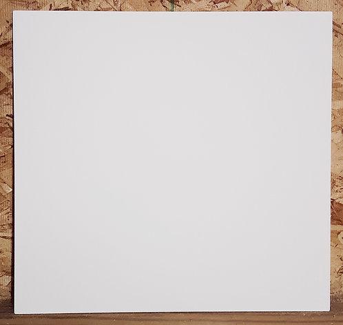 2 ft. x 2 ft. Barn Quilt Blank
