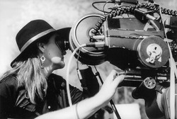 Shirley_cheechoo_filmcam