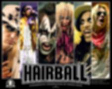 Hairball_large format.jpg