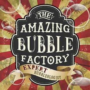 Amazing+Bubble+Factory+Logo+-+Artists+&+