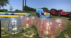 InflatablesToughEntertainment.jpg