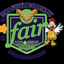 2021 logo_chickenlogo.png