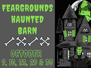 Feargrounds Haunted Barn (2).png