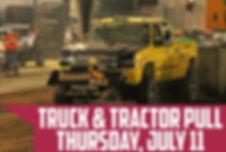 TruckPullThursdayNightHomePageSlider.jpg