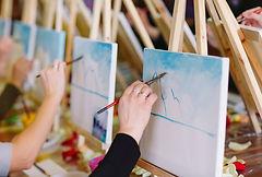 PaintingClass.jpg