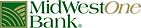 MidwestBankLogo.png