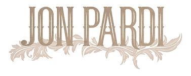 JonPardi_COLOR_Logo_WITHLeaves_HIres.jpg