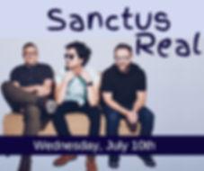 SanctusRealSlider.jpg