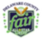 Delaware County Fair Final.jpg