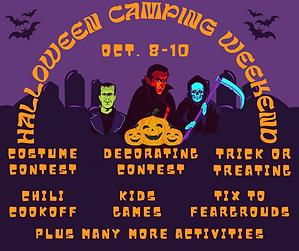 Halloween Camping weekend (1).png