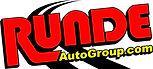 Runde Logo - JPEG Large.jpg