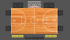 Wizards Seating.png