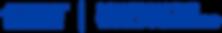 Exide_Logo-Tagline_RGB-02.png