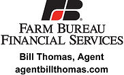 FarmBureauFinancialServicesDayLogo.jpg