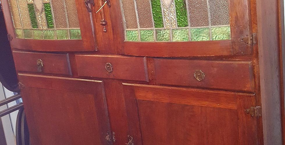 Deco style 1920's dresser