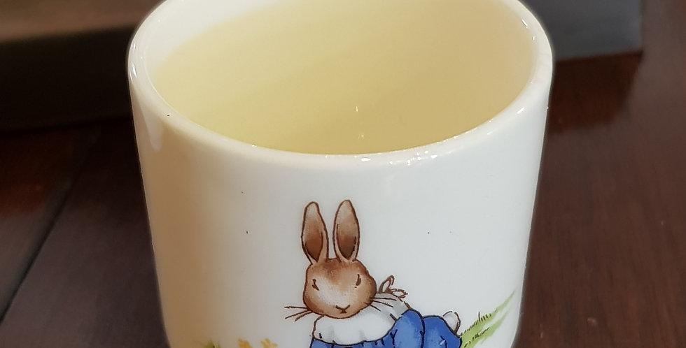 Bunnykins Egg Cups