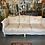 Thumbnail: French sofa