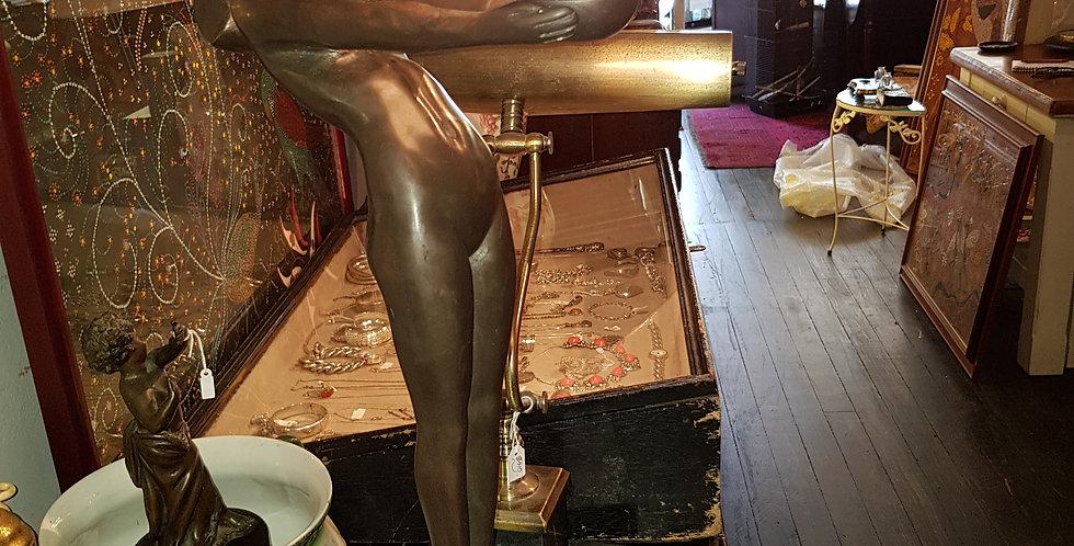 'Diana' Lamp