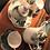 Thumbnail: Franz frog tea set