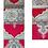 Thumbnail: Persian Kerman