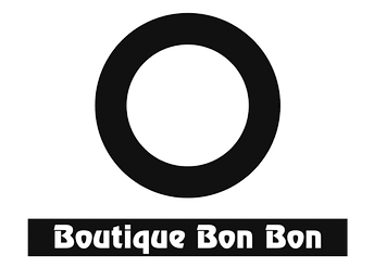 Bon%20Bon_2_edited.png