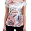 Thumbnail: Damen T-Shirt