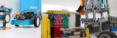 robotics lab.jpg