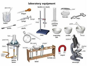 physics lab.jpg