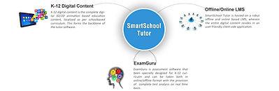 ss tutor.jpg