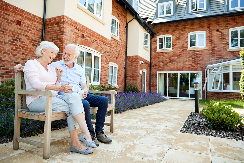 csg- assisted-living-cleaning-services-r