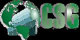 csg medcor card logo (2).png