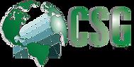 csg medcor card logo.png