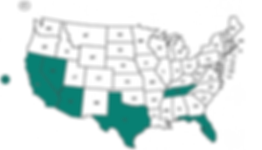 united-states-map-black-and-white-outlin