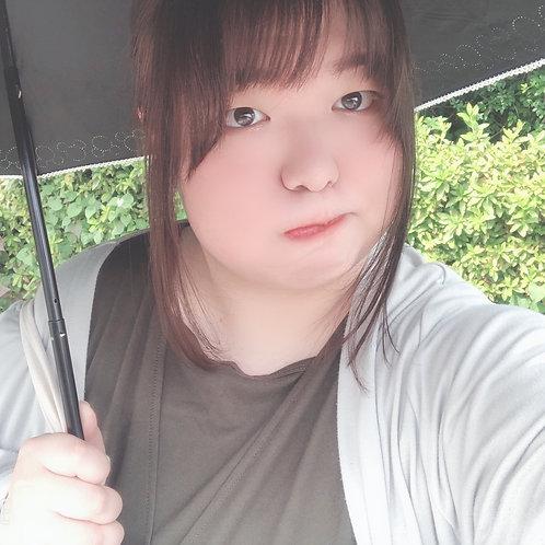 多趣味すぎるサブカル女[神奈川]
