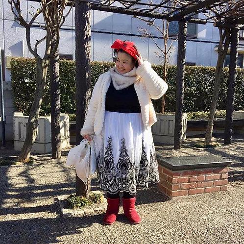 最近、北海道にピアノと生息しだしたデブ☆☆☆[北海道]