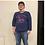 Thumbnail: 劇団員&食レポができるデブ[新潟]