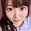 Thumbnail: 癒しオタクの留学生デブ[神奈川]