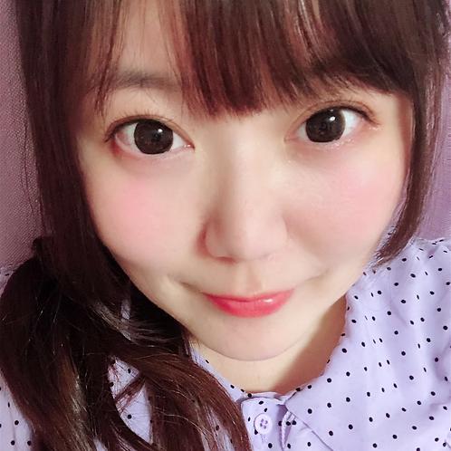 癒しオタクの留学生デブ[神奈川]