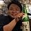 Thumbnail: DIYとビールが大好きなデブ[埼玉]