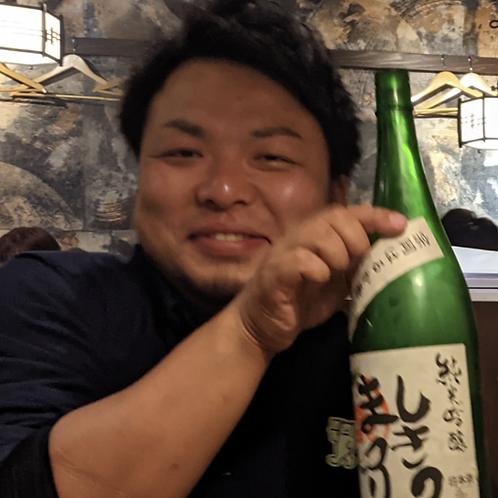 DIYとビールが大好きなデブ[埼玉]