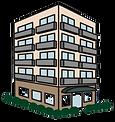 apartment_clip_art_2-removebg-preview.pn
