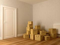 Madison Moving Company