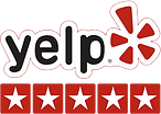 Yelp 5 Star Rating Logo.png