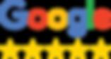 Google 5 star logo.png