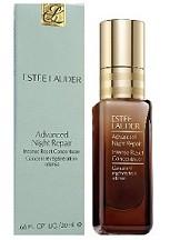 Estee Lauder Advanced Night Repair Intense Reset Concentrate, 0.7-oz